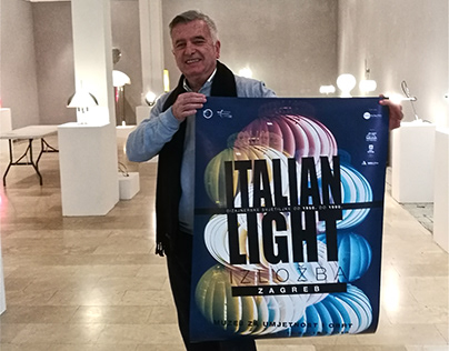 Italian Light Zagabria 2018