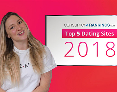 Top 5 Dating Sites Video