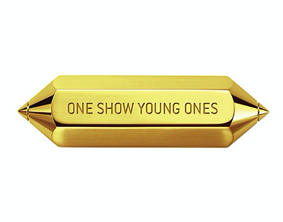 The Young Ones (The One Show New York) 2018 Merit Award