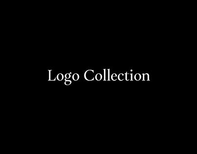 Logos — Symbols & Wordmarks
