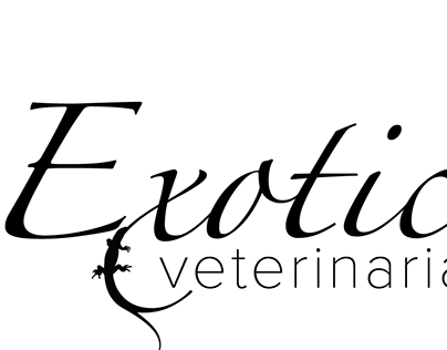 The Exotic Vet