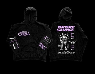 clothing design 2021