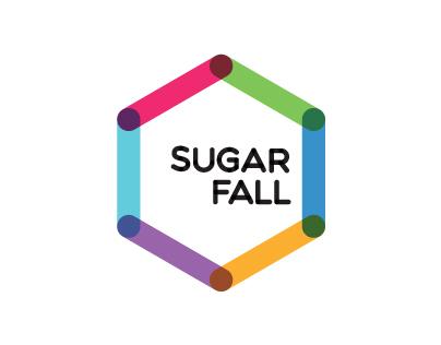 Sugar Fall Identity