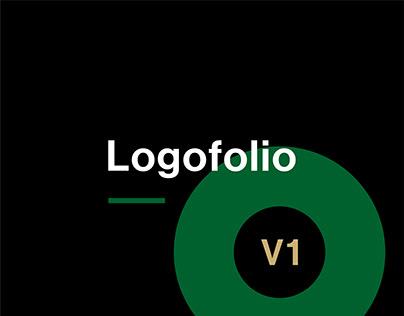 Logofolio .V1