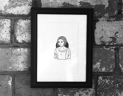 Das Art: Exhibition