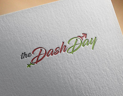 theDashDay