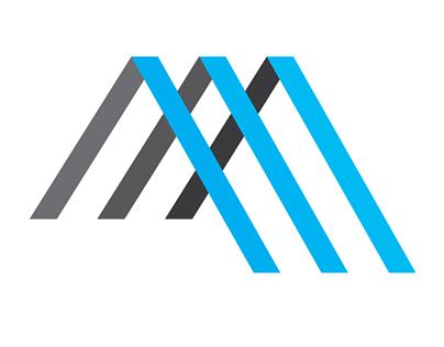 CMU/Heinz MetroLab Network Logo