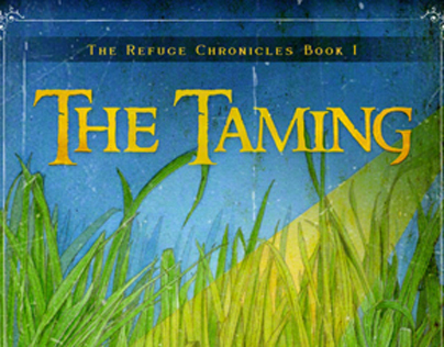 THE TAMING