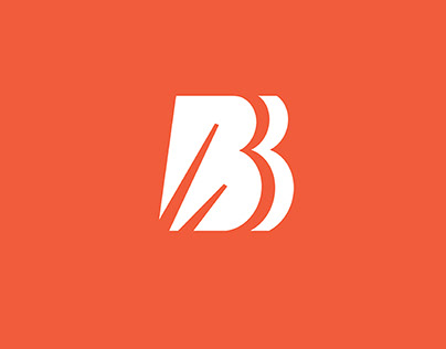 Bank of Baroda Rebrand