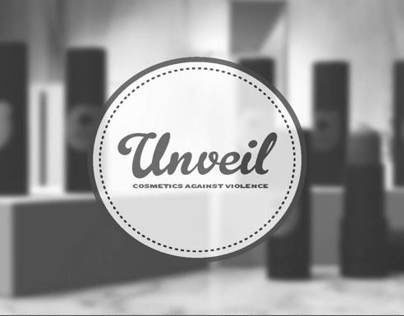 UNVEIL: Packaging Against Violence