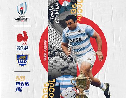 Sports Digital Branding