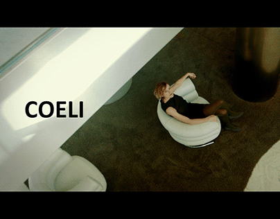 COELI - MODA