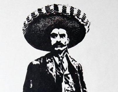 Mi General Zapata