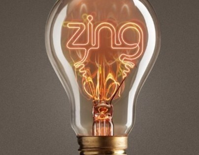 Zing Events