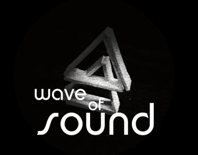 Wave Of Sound (Paviliun)