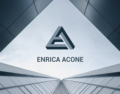 Enrica Acone || Personal Brand