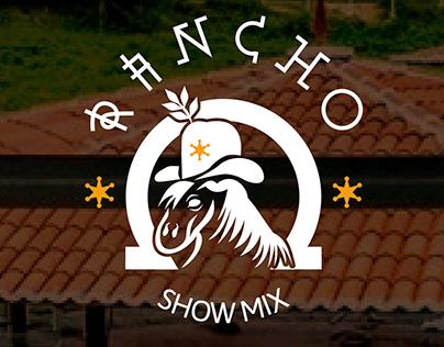 Rancho Show Mix