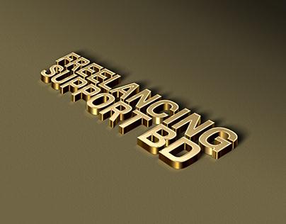 Best free logo design mockup bundle 2021