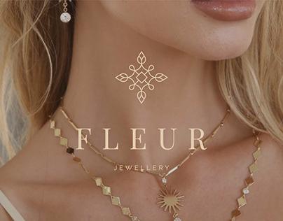 Fleur Jewellery