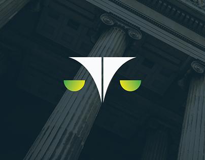 Rebranding | ESMAFE Paraná
