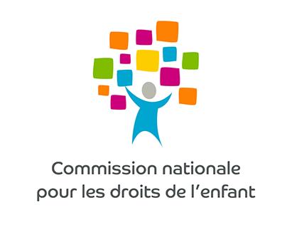 CNDE Logo design