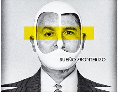 Nortec: Bostich+Fussible - Sueño Fronterizo feat. Kinky