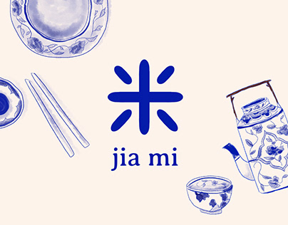jia mi– A Chinese Recipes Website