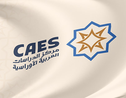 The Center of Arab Eurasian Studies (CAES)
