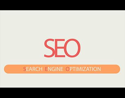 SEO, Search Engine Optimization, ;