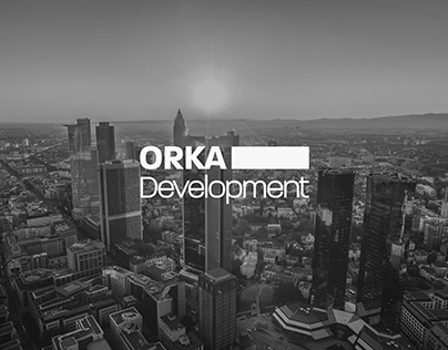 ORKA Development