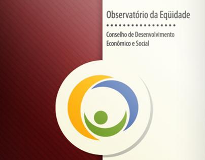 CDES - Observatório da Equidade