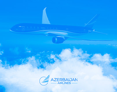 AZAL National Woman day concept