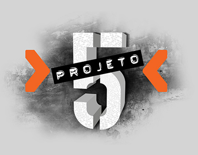 Projeto 5 Nextel