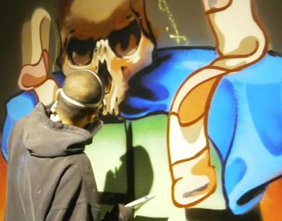 Museo Carlos Cruz Diez