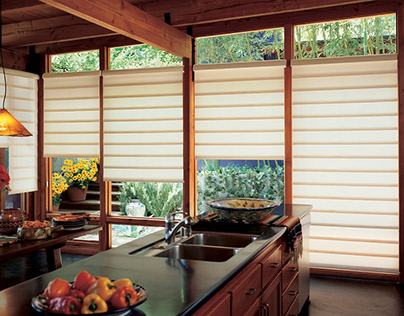 Window Blinds Marina Del Rey