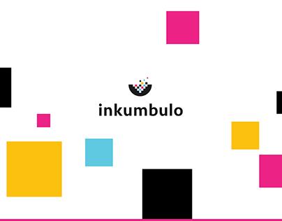 inkumbulo - Website design, Branding, Illustration