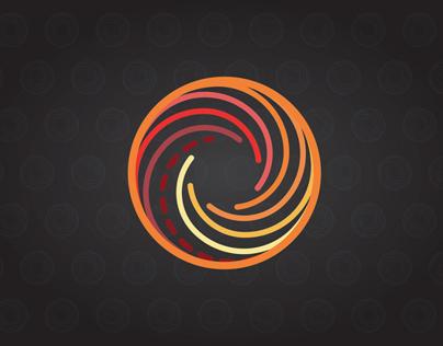 'de Llamas & Gomez' Identity Creativity & Web Design