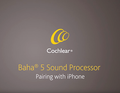 Baha 5 | Video |How-to