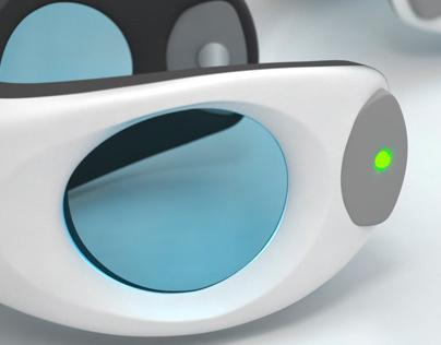 Virtual Tool.  Gotof,  Simulador y E-Cuchara