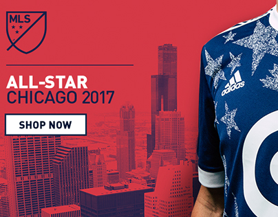All-Star Jersey Launch