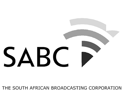 SABC | Video Editing & Broadcasting