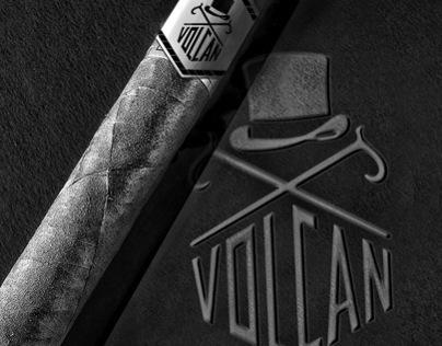 Identity Volcàn Cigars