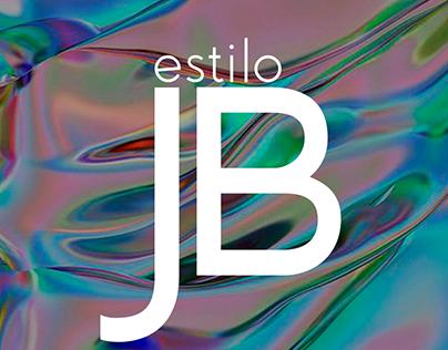 Logo Estilo JB