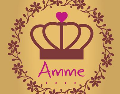 Amme_Fan Page