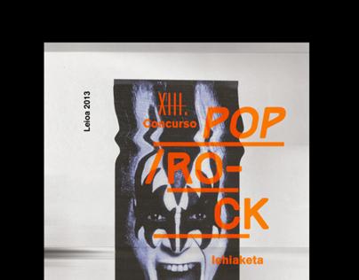 Leioa Pop/Rock