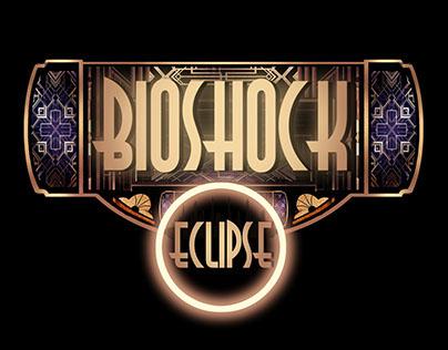 Bioshock :: Eclipse