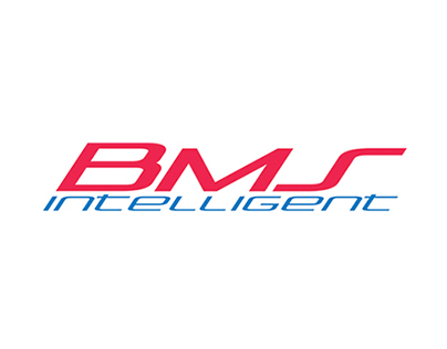 BMS Intelligent