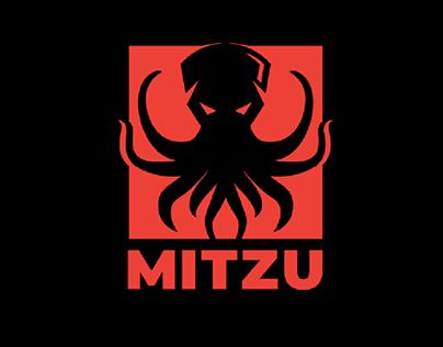 Mitzu Style Guide