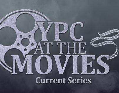 At The Movies - Series