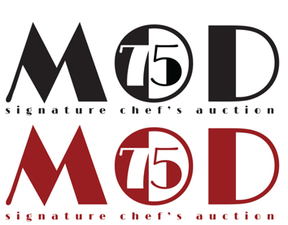March of Dimes Signature Chef's Auction